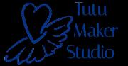 Tutu Maker Studio